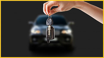 Exclusive Locksmith Service Houston, TX 713-357-0752